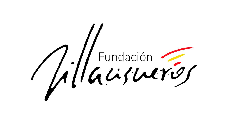 Agencia de branding Madrid | Branding fundaciones