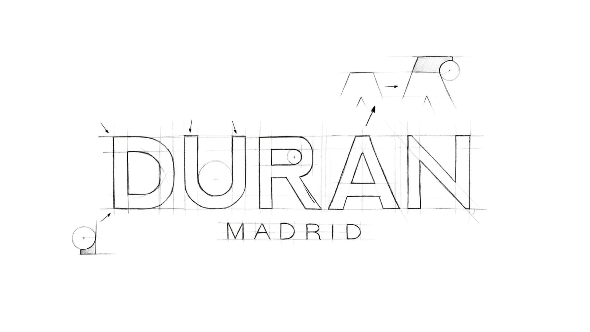 Agencia de branding Madrid | branding lujo