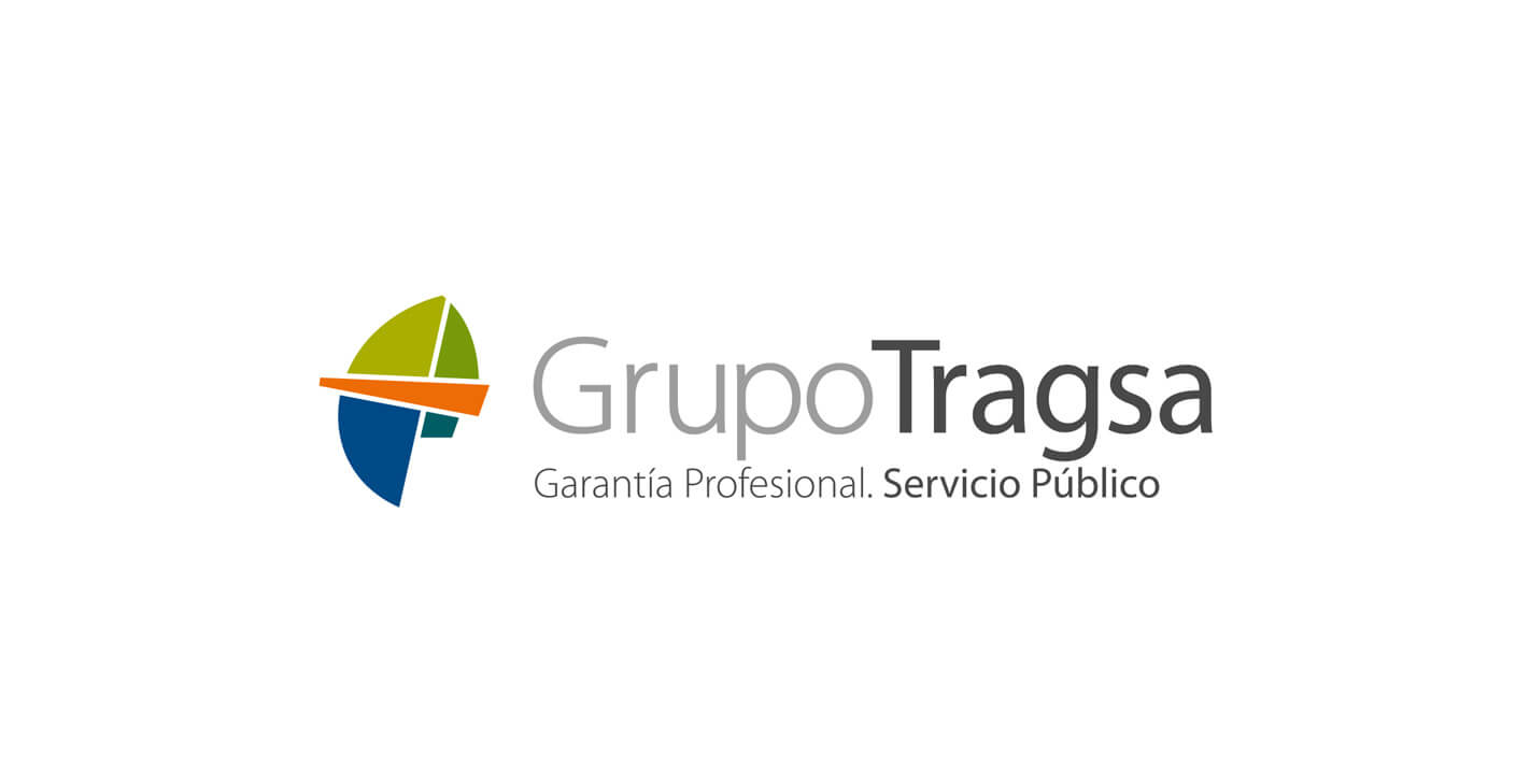 Agencia de branding Madrid | Informes y memorias