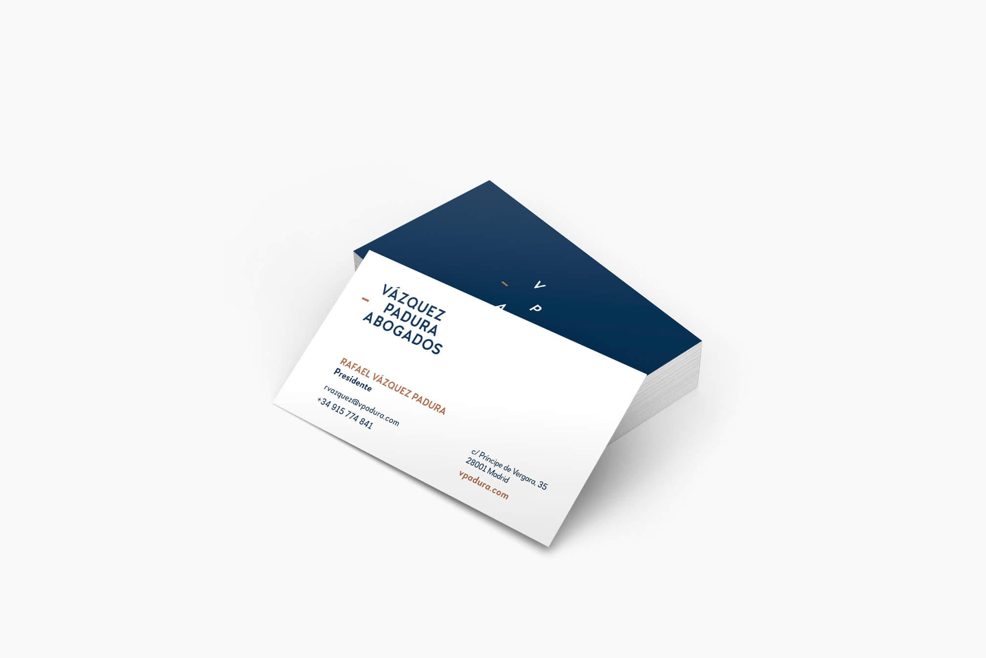 Agencia de branding Madrid | branding legal