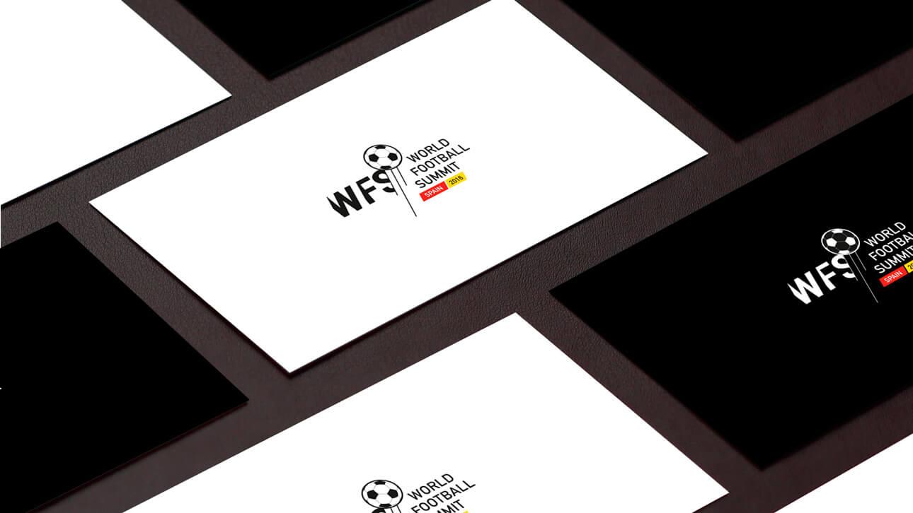Agencia de branding Madrid | Branding deportivo