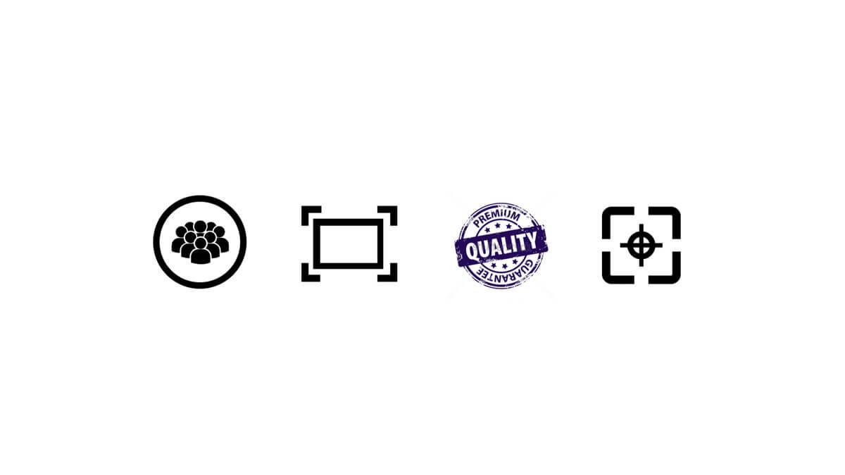 Agencia de branding Madrid | posicionamiento e identidad visual