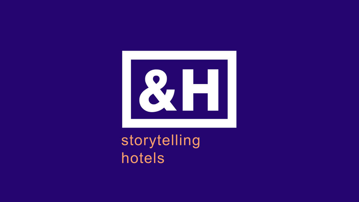 Agencia de branding Madrid | Branding turístico