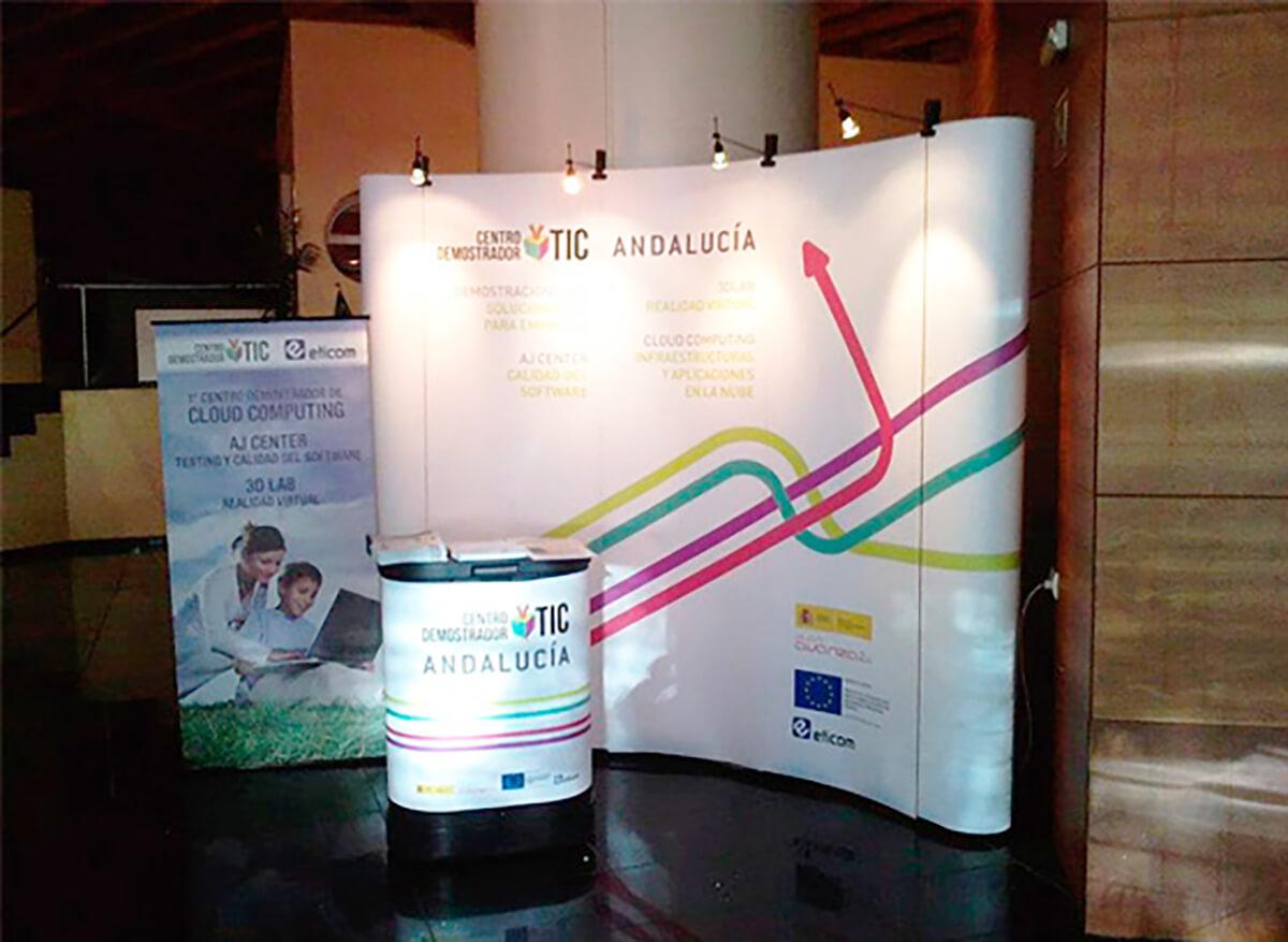 Agencia de branding Madrid | Branding tecnológico