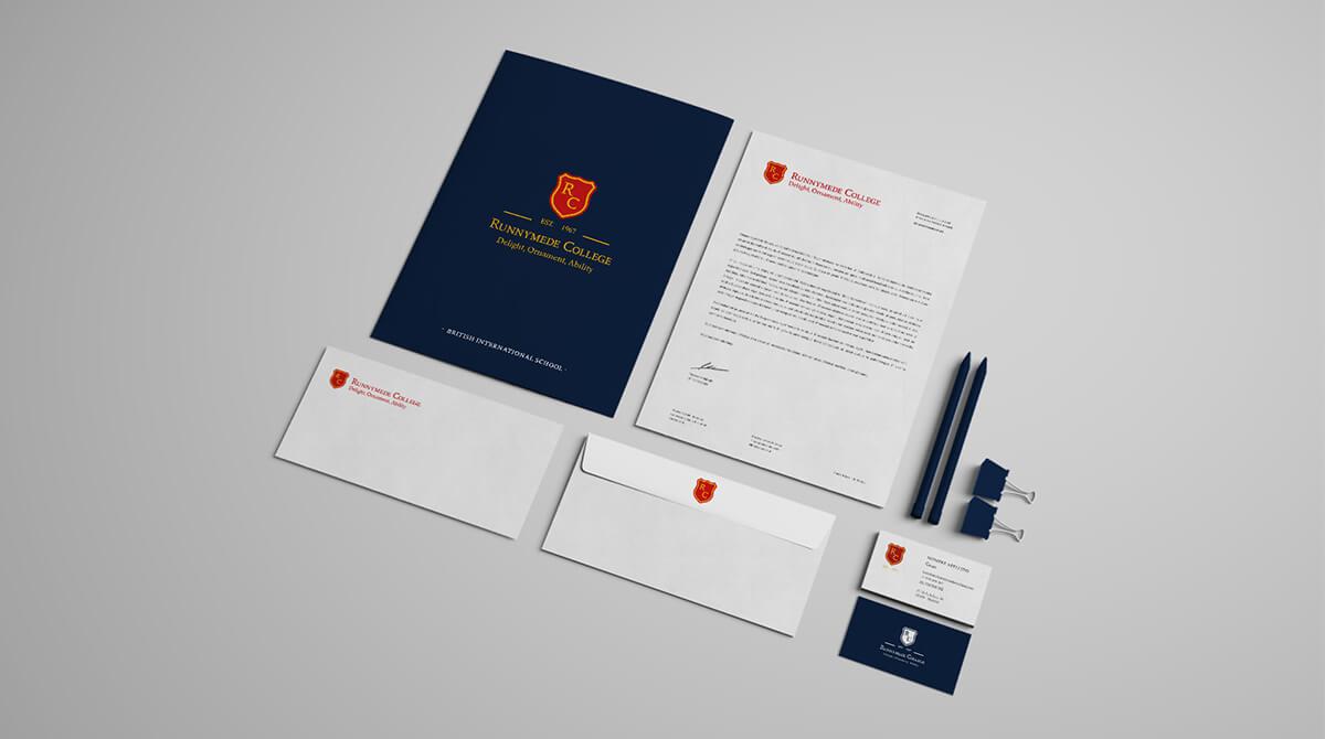 Agencia de branding Madrid | Branding educativo