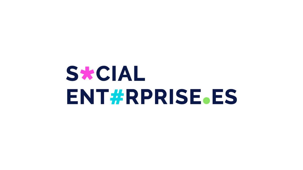Agencia de branding Madrid | Branding social