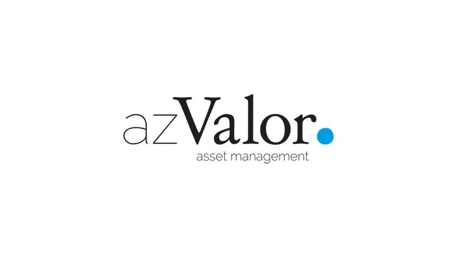 Agencia de eventos | azValor