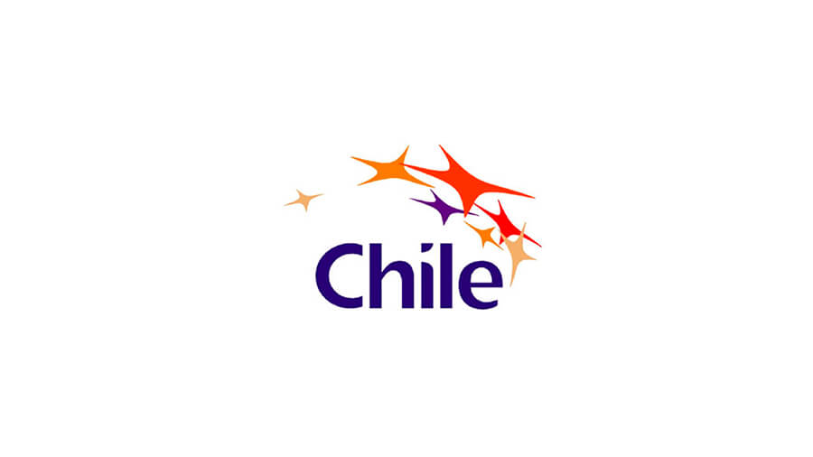 Agencia de eventos Madrid | Turismo Chile