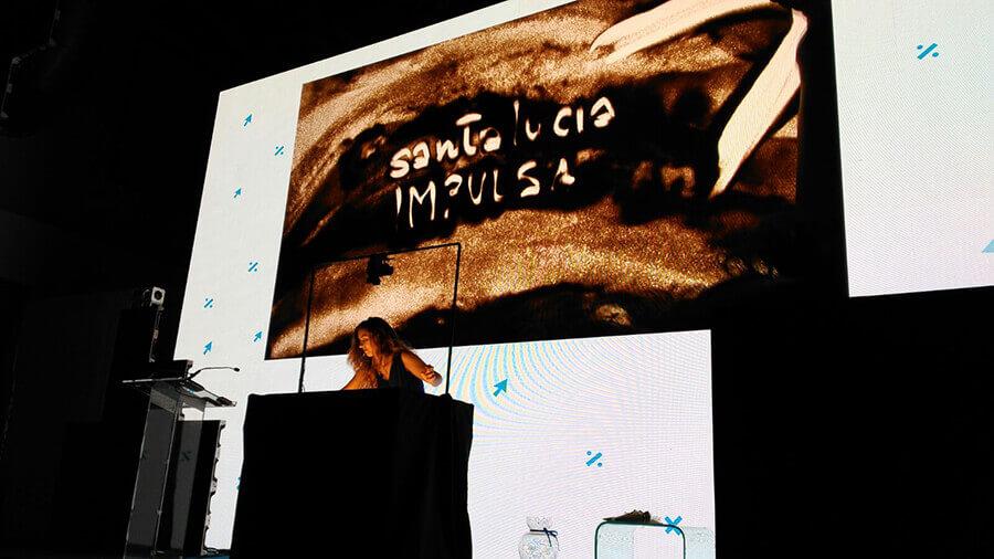 Agencia de eventos Madrid | Eventos corporativos