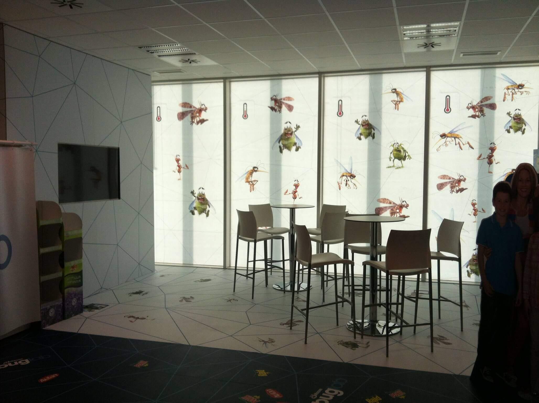 Agencia de eventos Madrid   Eventos corporativos