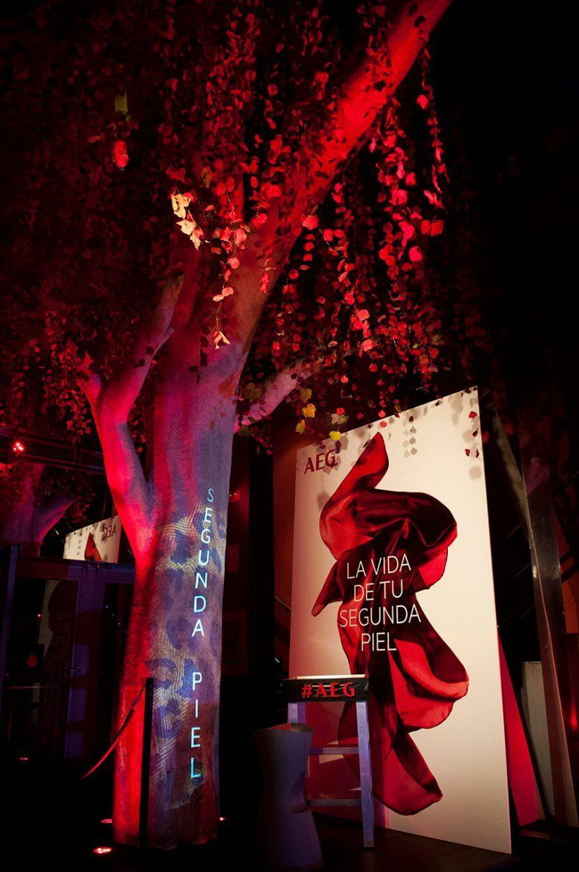 Agencia de eventos Madrid | Premio eventoplus