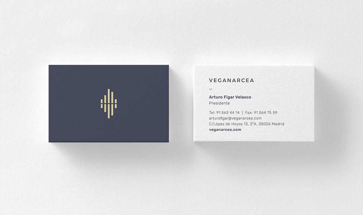 Agencia de branding | branding inmobiliario