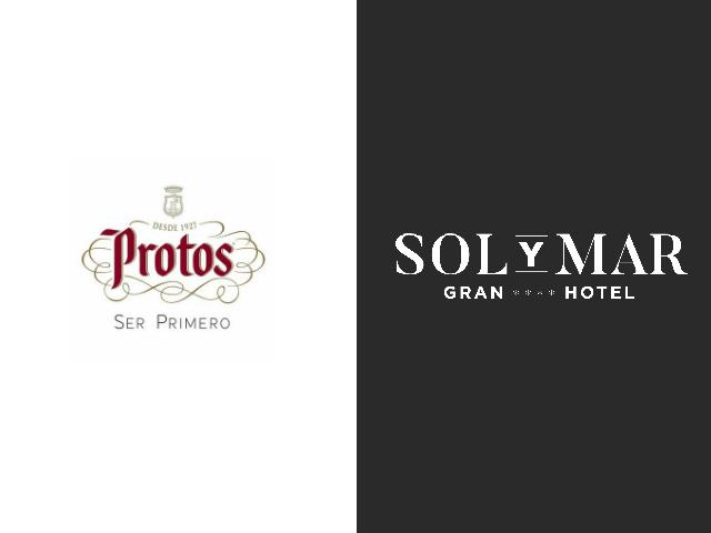 Consultora de comunicación de Protos y Sol y Mar